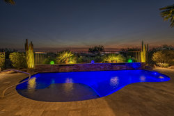 Photo of 29296 N 128th Lane, Peoria, AZ 85383 (MLS # 6134446)