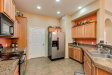 Photo of 14575 W Mountain View Boulevard, Unit 11305, Surprise, AZ 85374 (MLS # 6134453)