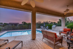 Photo of 29758 N 129th Glen, Peoria, AZ 85383 (MLS # 6134459)