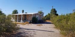 Photo of 11338 E Boulder Drive, Apache Junction, AZ 85120 (MLS # 6134468)