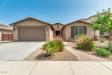 Photo of 40935 N Olive Street, Queen Creek, AZ 85140 (MLS # 6134484)