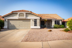 Photo of 6862 E Laguna Azul Avenue, Mesa, AZ 85209 (MLS # 6134493)