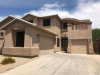 Photo of 20505 N Santa Cruz Drive, Maricopa, AZ 85138 (MLS # 6134497)