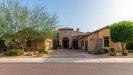 Photo of 3613 E Robin Lane, Phoenix, AZ 85050 (MLS # 6134503)