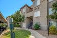 Photo of 3236 E Chandler Boulevard, Unit 2074, Phoenix, AZ 85048 (MLS # 6134507)
