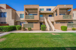 Photo of 3600 N Hayden Road, Unit 2703, Scottsdale, AZ 85251 (MLS # 6134509)