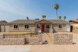 Photo of 1830 N 64th Lane, Phoenix, AZ 85035 (MLS # 6134512)