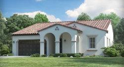 Photo of 4957 N 207th Avenue, Buckeye, AZ 85396 (MLS # 6134529)