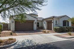 Photo of 10309 E Bergeron Avenue, Mesa, AZ 85212 (MLS # 6134532)