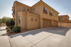 Photo of 1367 S Country Club Drive, Unit 1067, Mesa, AZ 85210 (MLS # 6134534)
