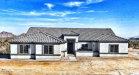 Photo of 0000 W Hooper Trail, Unit 2, Queen Creek, AZ 85142 (MLS # 6134536)