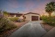 Photo of 405 E Huber Street, Mesa, AZ 85203 (MLS # 6134549)