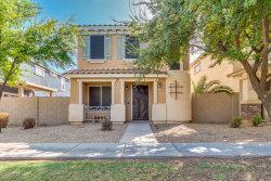 Photo of 1564 S Owl Drive, Gilbert, AZ 85296 (MLS # 6134563)