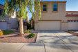Photo of 8857 W Dahlia Drive, Peoria, AZ 85381 (MLS # 6134572)