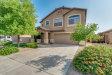 Photo of 1757 E Carla Vista Drive, Gilbert, AZ 85295 (MLS # 6134611)