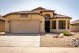 Photo of 42581 W Bunker Drive, Maricopa, AZ 85138 (MLS # 6134617)