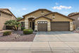 Photo of 5411 S Wilson Drive, Chandler, AZ 85249 (MLS # 6134619)