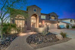 Photo of 9724 W Running Deer Trail, Peoria, AZ 85383 (MLS # 6134626)