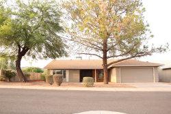 Photo of 4102 E Mandan Street, Phoenix, AZ 85044 (MLS # 6134637)