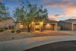 Photo of 18379 W Desert Trumpet Road, Goodyear, AZ 85338 (MLS # 6134648)