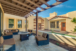 Photo of 2909 E Rockwood Drive, Phoenix, AZ 85050 (MLS # 6134655)