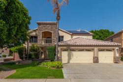 Photo of 6730 W Behrend Drive, Glendale, AZ 85308 (MLS # 6134666)