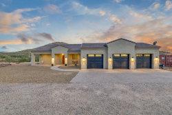 Photo of 1521 E Fortune Drive, Phoenix, AZ 85086 (MLS # 6134671)
