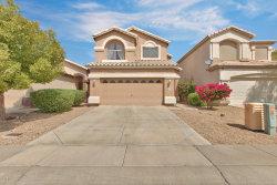 Photo of 7206 E Kael Street, Mesa, AZ 85207 (MLS # 6134675)