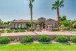 Photo of 6570 S Delmar Place, Gilbert, AZ 85298 (MLS # 6134677)