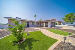 Photo of 1695 Verde Drive, Wickenburg, AZ 85390 (MLS # 6134682)