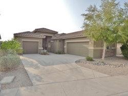 Photo of 7810 S 15th Way, Phoenix, AZ 85042 (MLS # 6134688)
