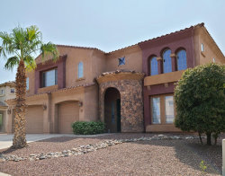 Photo of 12923 W Tuckey Lane, Glendale, AZ 85307 (MLS # 6134691)