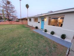 Photo of 1749 W Alcott Street, Mesa, AZ 85201 (MLS # 6134701)