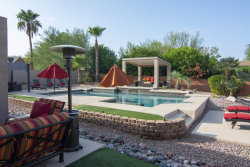 Photo of 17124 E El Pueblo Boulevard, Fountain Hills, AZ 85268 (MLS # 6134707)