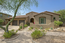 Photo of 17508 N 94th Place, Scottsdale, AZ 85255 (MLS # 6134709)