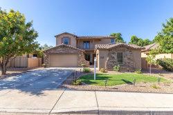Photo of 1043 E Phelps Street, Gilbert, AZ 85295 (MLS # 6134714)