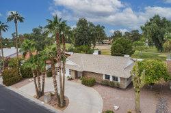 Photo of 7250 E Ed Rice Avenue, Mesa, AZ 85208 (MLS # 6134716)