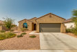 Photo of 27704 N 175th Drive, Surprise, AZ 85387 (MLS # 6134718)