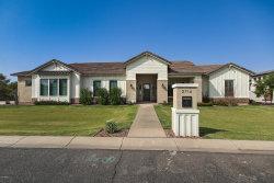 Photo of 2714 E Kingbird Drive, Gilbert, AZ 85297 (MLS # 6134721)