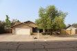 Photo of 6550 E Inglewood Street, Mesa, AZ 85205 (MLS # 6134727)