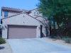 Photo of 2238 W Faria Lane, Phoenix, AZ 85023 (MLS # 6134734)