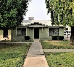 Photo of 2637 W Elm Street, Phoenix, AZ 85017 (MLS # 6134745)