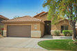 Photo of 2850 S Tumbleweed Lane, Chandler, AZ 85286 (MLS # 6134752)