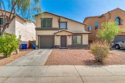 Photo of 4925 S 5th Avenue, Phoenix, AZ 85041 (MLS # 6134756)