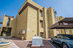 Photo of 461 W Holmes Avenue, Unit 324, Mesa, AZ 85210 (MLS # 6134765)
