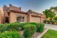 Photo of 7757 E Montebello Avenue, Scottsdale, AZ 85250 (MLS # 6134767)