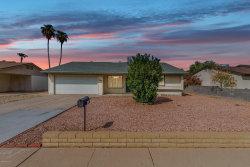 Photo of 4620 E Pollack Lane, Phoenix, AZ 85042 (MLS # 6134769)