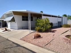 Photo of 8600 E Broadway Road, Unit 14, Mesa, AZ 85208 (MLS # 6134772)