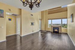 Photo of 2302 N Central Avenue, Unit 608, Phoenix, AZ 85004 (MLS # 6134774)