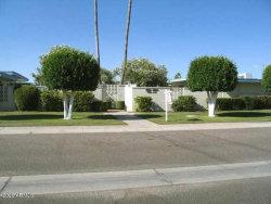 Photo of 9950 W Royal Oak Road W, Unit Q, Sun City, AZ 85351 (MLS # 6134790)